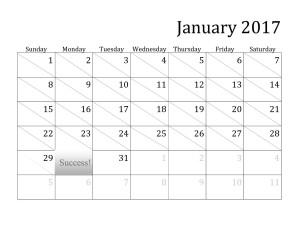 calendar_monthly_2017_pin