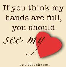 full-heart