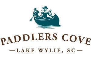 CC_Paddlers_Cove_2C