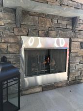 fireplace 3.18.18